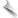 Elegant Moments fall line teddy with adjustable and removable garters
