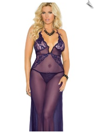 0eef62c305f Plus Sizes 5-x   6-x Lingerie